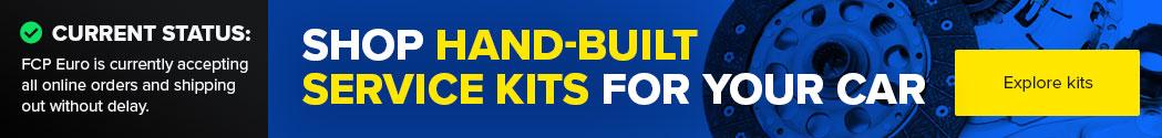 Banners shop kits covid status 2
