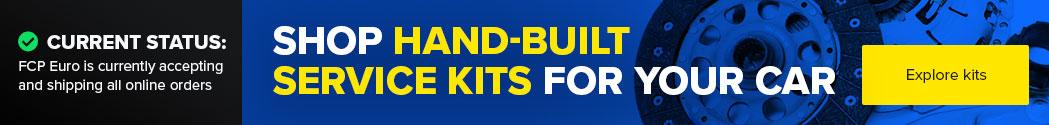 Banners shop kits covid status 3